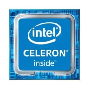 Intel Celeron 2.90 GHz Dual Core FCLGA1151 Processor (G3920)