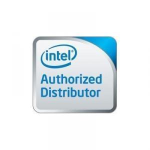 Intel AXXTPME6 Trusted Platform Module (TPM)