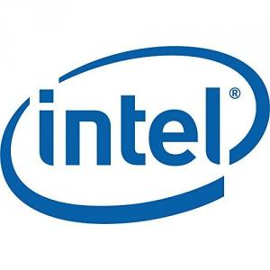 Intel Server System LSVRP4304ES6XXR 4U Pedestal Server - 1 x Intel Xeon E3-1230 v6 Quad-core (4 Core) 3.50 GHz - 16 GB Installed DDR4 SDRAM - Serial ATA/600 Controller - 0, 1, ...(more)