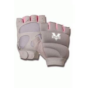 Valeo Gaming Gloves