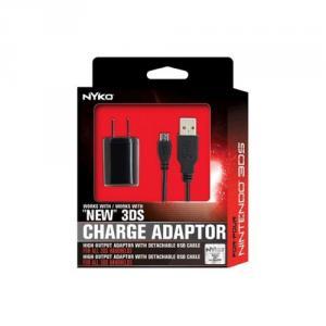 Open Box: Nyko AC Adapter