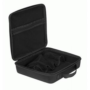Motorola Carrying Case for Walkie-talkie - Black