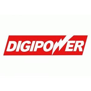 DigiPower Screen Protector