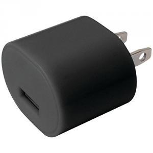 iEssentials AC Adapter
