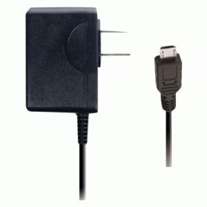 iEssentials IE-MICRO-ACP AC Adapter
