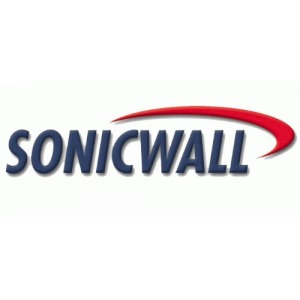 Dell Security SonicWALL Tz300 Secure Upgrade Plus 2Yr (01-SSC-0575)