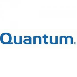 Quantum Upgrade License