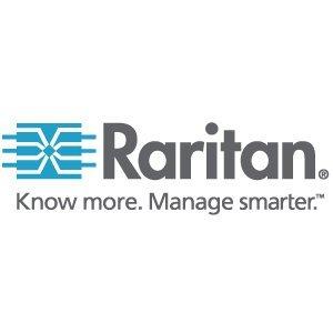 Raritan Standard Power Cord