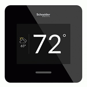 Schneider Electric Thermostat