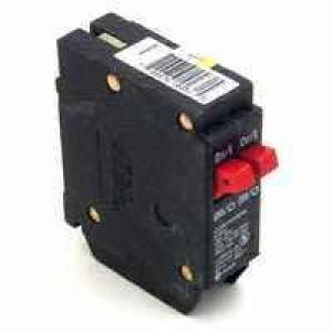 20/30A TWIN CIRCUIT BREAKER