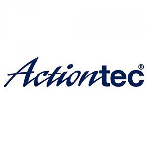 Actiontec ScreenBeam Central Management System - License - 1 License