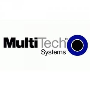 Multi-Tech 8-Port Analog V.34 Fax Server
