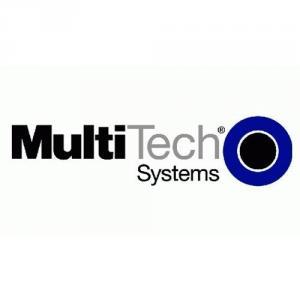 Multi-Tech 4-Port Analog V.34 Fax Server
