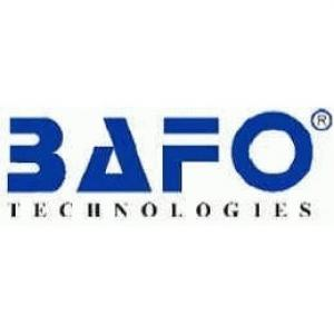 Bafo PC9A-63D-00005F Standard Power Cord