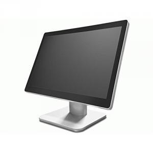 """GVision D10ZJ-AV-K5P0 10.1"""" LCD Touchscreen Monitor"""