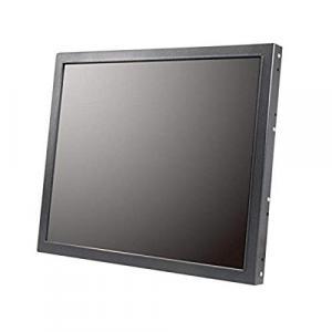 """GVision O15AX-CV-45P0 15"""" Open-frame LCD Touchscreen Monitor"""