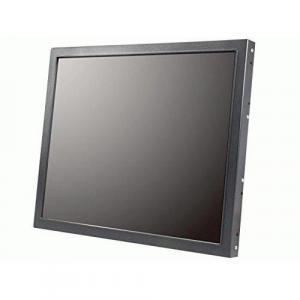 """GVision O17AH-CV-45P0 17"""" Open-frame LCD Touchscreen Monitor"""