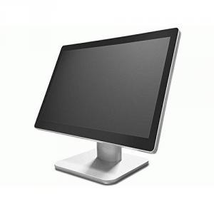 """GVision D15ZC-AV-K5P0 15.6"""" LCD Touchscreen Monitor - 16:9"""