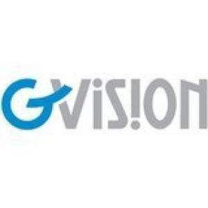 """GVision R17ZH-OV-45P0 17"""" LCD Touchscreen Monitor"""