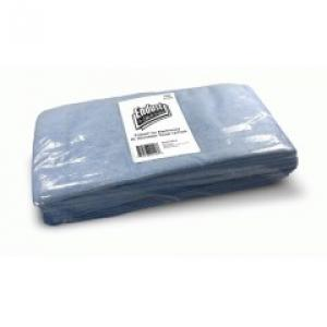 Endust XL Microfiber Towel