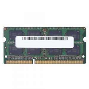 Total Micro 4GB DDR3L SDRAM Memory Module