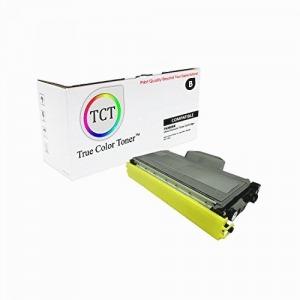 ILG Toner Cartridge - Alternative for Brother (TN360) - Black
