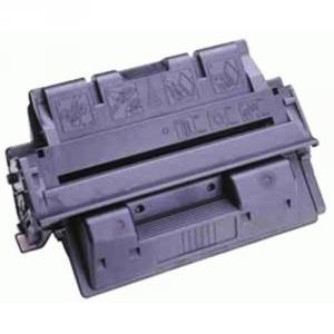 ILG Toner Cartridge - Alternative for HP (061XX) - Black