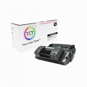 ILG Toner Cartridge - Alternative for HP (364A) - Black