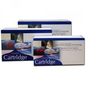 ILG Toner Cartridge - Alternative for HP (CE340A) - Black