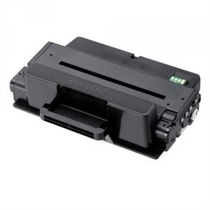ILG Toner Cartridge - Alternative for Samsung (MLT-D205L) - Black