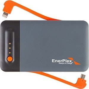 EnerPlex Jumpr FIT 6 Power Bank