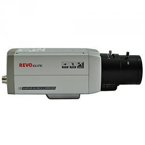 Revo Surveillance Camera - Color