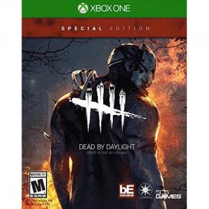 505 Games Dead by Daylight