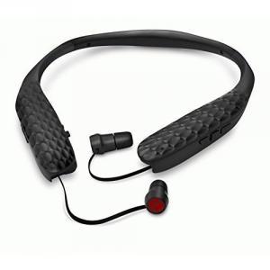 Lucid HearBand Earset
