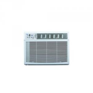 Arctic King EKW+12CR5 Window Air Conditioner
