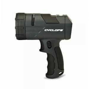 Cyclops Evo Flashlight