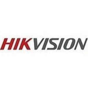 Hikvision DS-2CE56D1T-AVFIR Surveillance Camera - Monochrome, Color