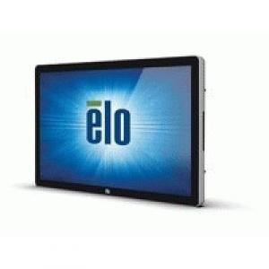 Elo Mounting Bracket for Touchscreen Monitor