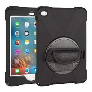 The Joy Factory aXtion Bold Carrying Case for iPad mini 4
