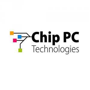 Chip PC DVI/VGA Video Cable