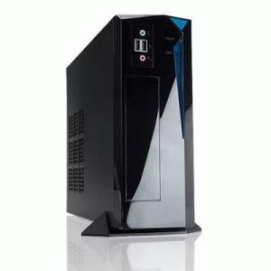 In Win BP655 Computer Case