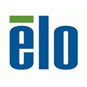 Elo Expansion Module