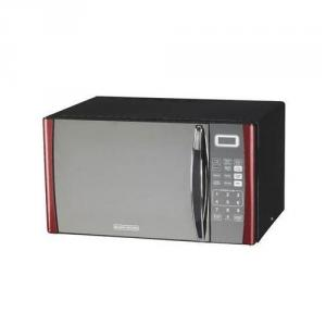 Black&Decker EM925ANQP2 Microwave Oven
