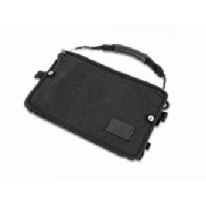Motion Work Anywhere Kit tablet PC carrying case
