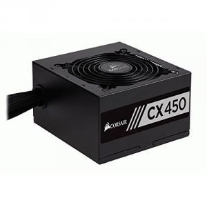 Corsair CX450 Power Supply