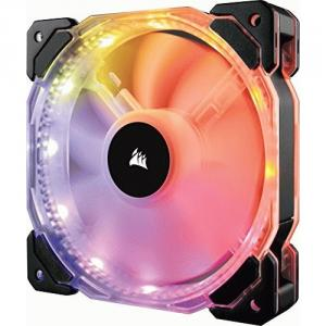 Corsair HD140 Cooling Fan