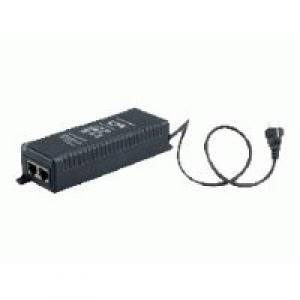 Sophos Power over Ethernet Injector