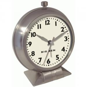 Westclox Big Ben Table Clock