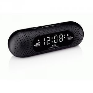 Westclox Clock Radio