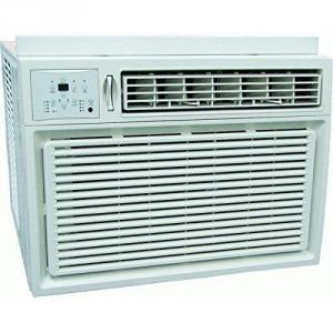 Comfort-Aire RADS-151P Window Air Conditioner